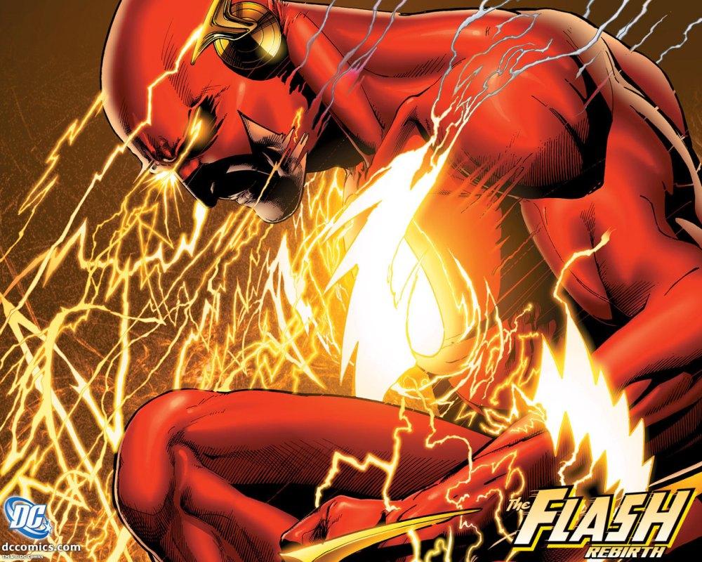 Flash-the-Rebirth-dc-comics-5286848-1280-1024