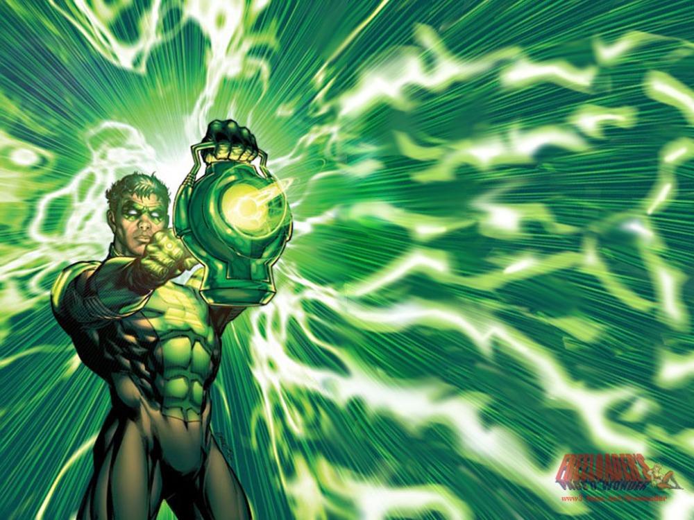 Green-Lantern-Wallpaper-