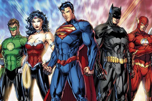 justice_league_movie_cast